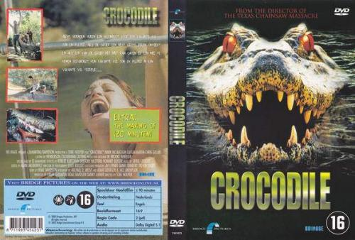 crocodile dundee movie poster analysis Crocodile dundee in los angeles (also known as crocodile dundee iii) is a 2001 australian-american action comedy film, directed by simon wincer and starring paul hogan it is the sequel to crocodile dundee ii (1988) and the third film of the crocodile dundee series.