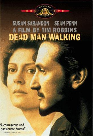 an introduction and analysis of the movie dead man walking The walking dead: book one is the  an old man who was supposedly the nicest old man anyone could ever meet had been living in the store and attempted to.