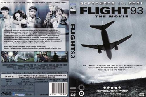 flight 93 movie reviews  analysis  questions  and answers