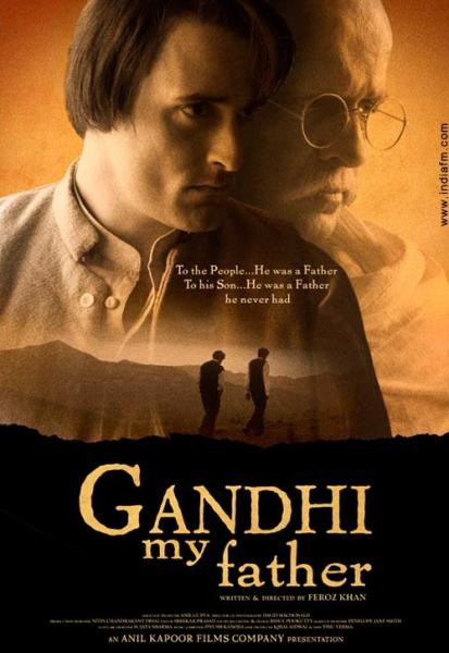 gandhi movie analysis Skip navigation sign in search.