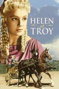 plot summary of helen of troy Overview full credits full synopsis  helen of troy retells the story of paris, prince of troy, and helen, queen of sparta, and the love that launched the trojan .
