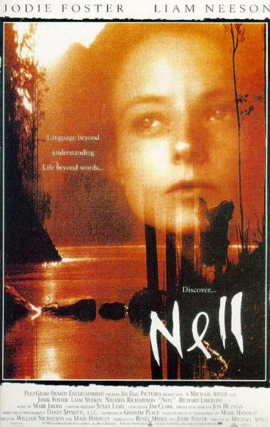 an analysis of the movie nell Over the time it has been ranked as high as 27 129 in the world, while most of an analysis of the movie nell its traffic comes from india tron.