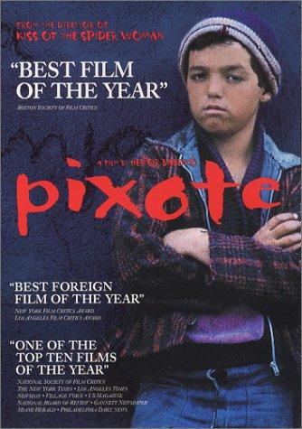 an analysis of the movie pixote Who killed pixote 1996 download who killed pixote 1996 download boyhood movie boyhood movie download gay themed movie download coming of age movie download free.