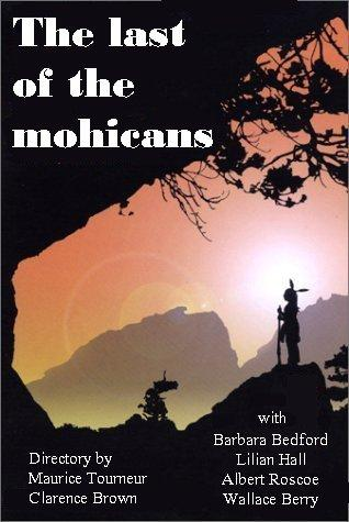 last of the mohicans essay questions