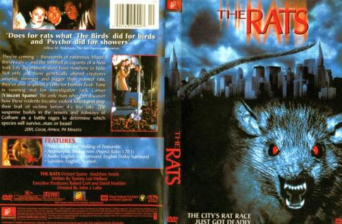 the rats 2002 full movie